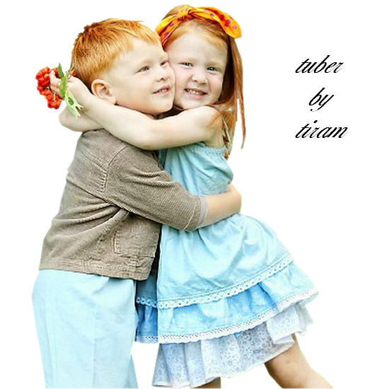couples-enfant-tiram-136