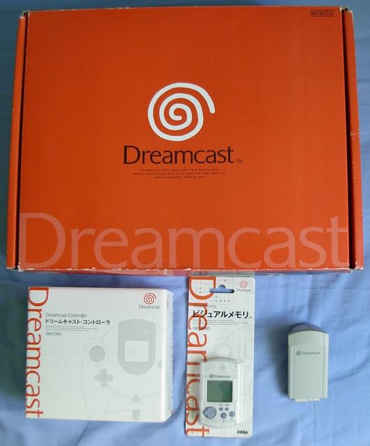 PC-DVD-Console-Accessoires.jpg
