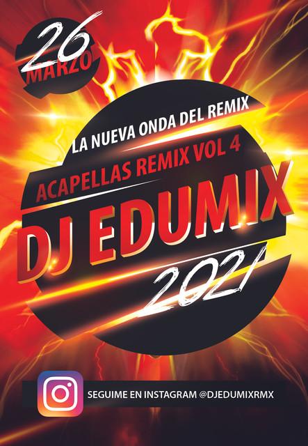 """EDUMIX-VOL-4"""" border=""""0"""