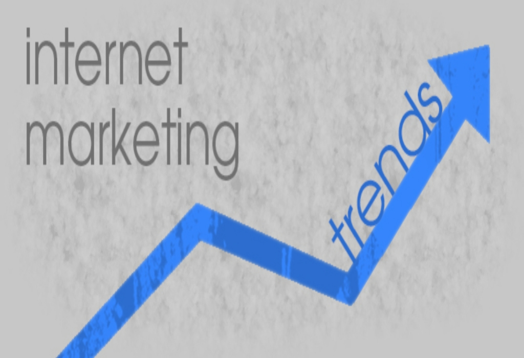 The Downside Risk of Internet Marketing Definition That No-one is Referring To