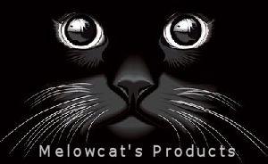 melowcat-Banner