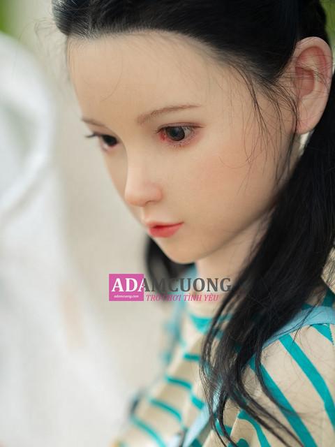 ADAM-G36-16
