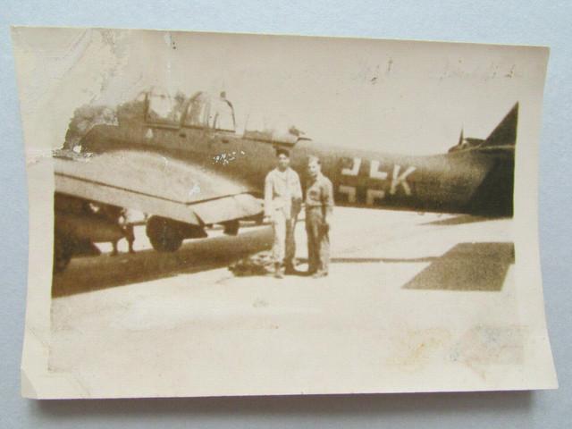 Ju-87-145.jpg