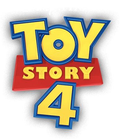 Logo-Toy-Story-4-PNG