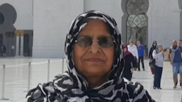 Rashida-Begum-Mohammad.jpg