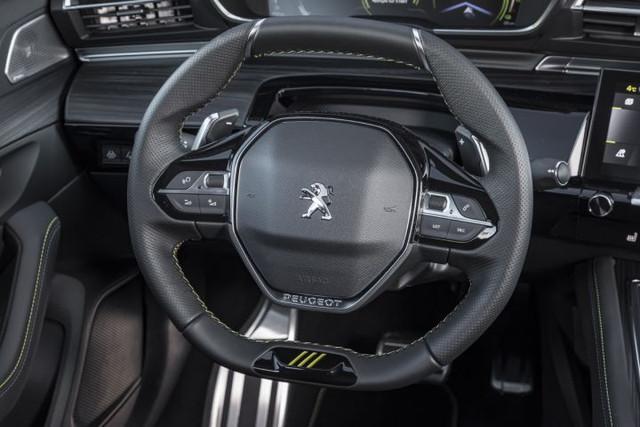 2018- [Peugeot] 508 II [R82/R83] 21-E3-E07-B-1342-4-F0-D-A92-F-6982-EFAB0-F95