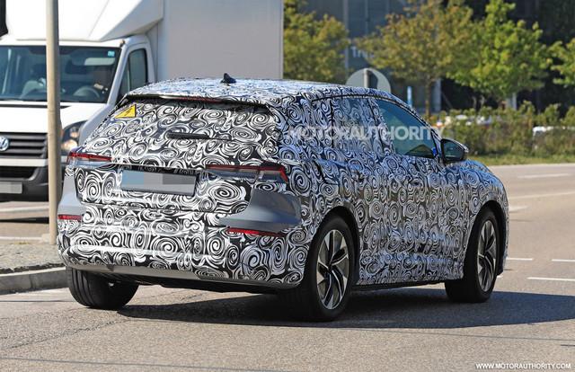 2020 - [Audi] Q4 E-Tron - Page 2 06822344-1-C0-F-4-E2-B-8-EA4-CDB42-EFC4001