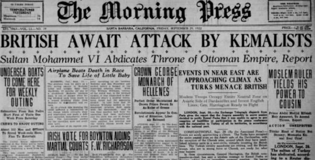 ngiltere-kemalistlerin-taarruzunu-bekliyor-The-morning-press