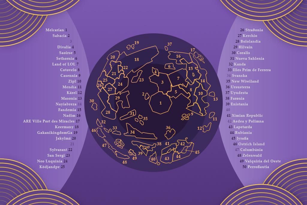 Tag sao en Atlasvision Web Mapaatlas