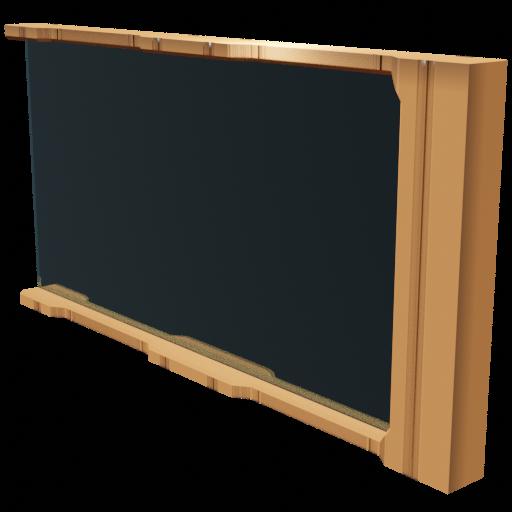 Window-Wall-Wide-Right