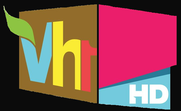 vh1-hd