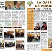Gazette-page-1-4marsavrilmaijuin