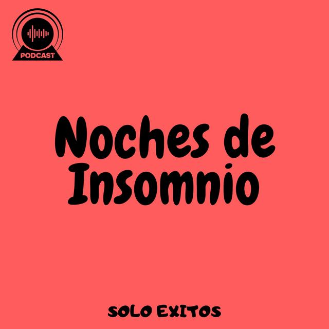 Noche de Insomnio