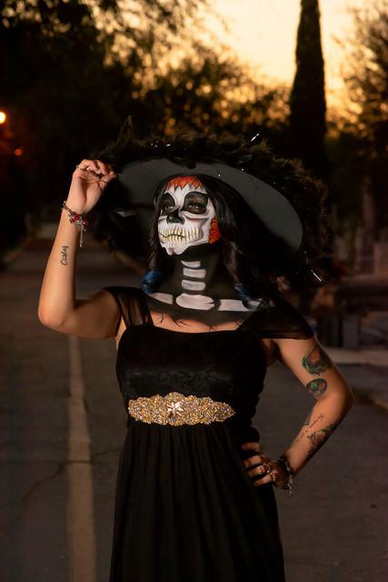 4-Ana-Laura-Robles-Vasquez-Recordarte-es-mi-elegancia