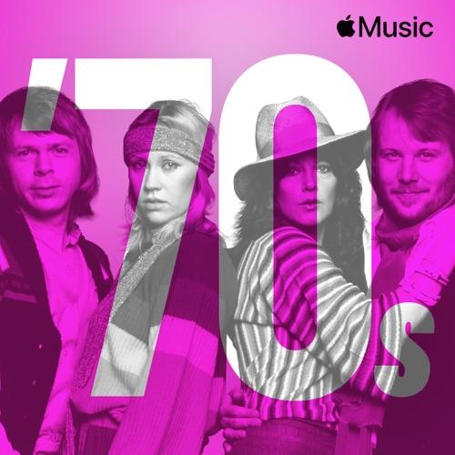 70s-Hits-Essentials.jpg