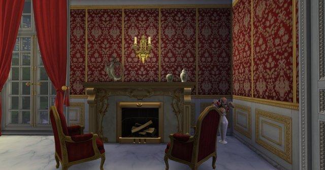 1-Royal-Wedding-Venue13