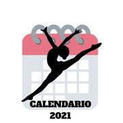 IMG-20210103-WA0001