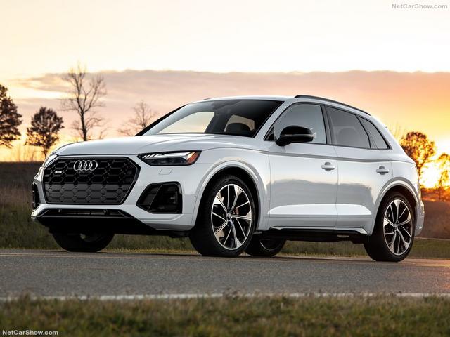 2020 - [Audi] Q5 II restylé - Page 3 864-B2907-CD85-46-F8-8-FF7-4-C4-F16094099