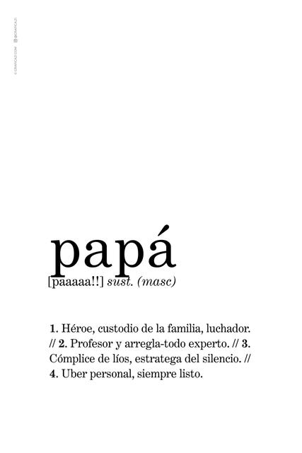 Papa-definicio-n-G21ok-01