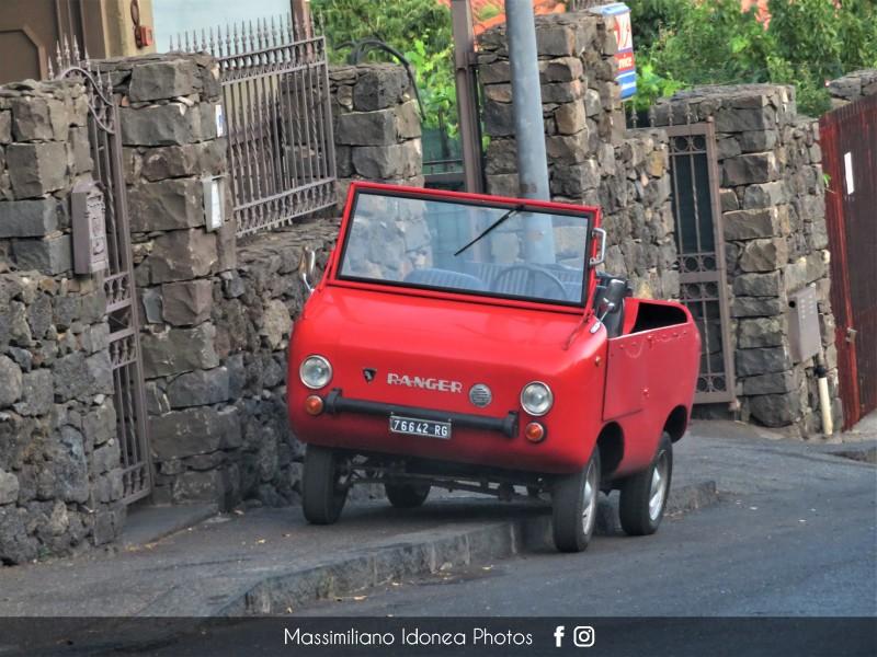 avvistamenti auto storiche - Pagina 30 Ferves-Ranger-500-70-RG076642