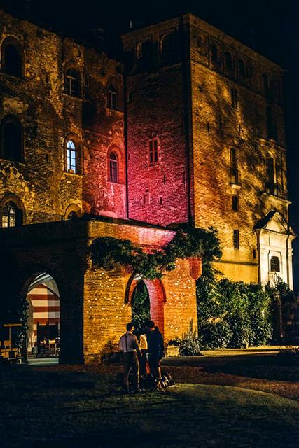 Castello-di-Pralormo-Sogni-e-luci-002.jpg