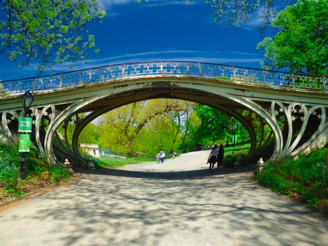 Central Park Bridge #28.jpg