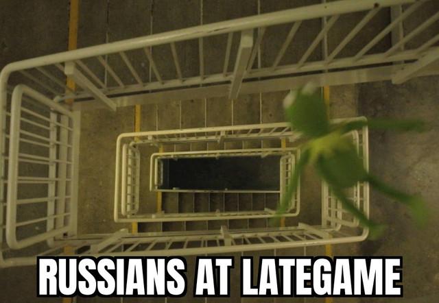 Kermit-Falling-Down-A-Stairwell-22022021111129.jpg