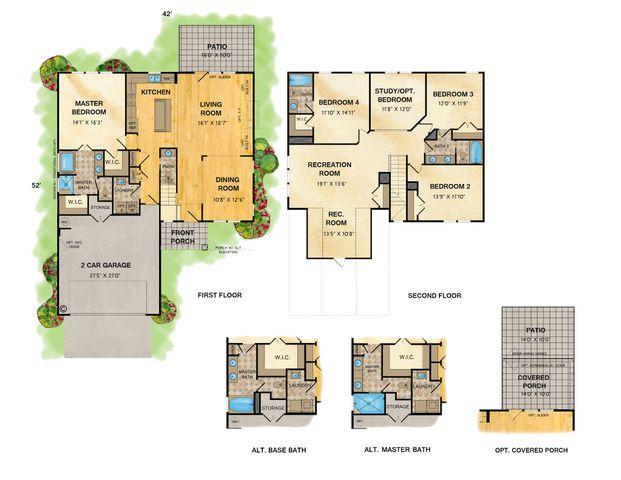 Floor-Plan-Gaston