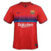 https://i.ibb.co/YNHSwGK/Barca-fantasy-ext8.png
