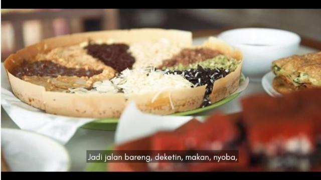 34490-rekomendasi-kuliner-favorit-jokowi-di-bogor