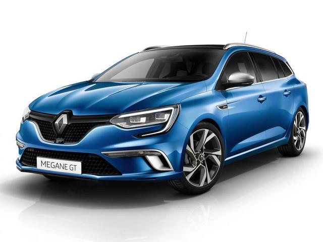 Renault-Megane-Estate-2017-C01