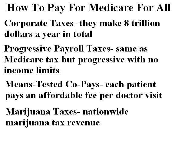 Medicare-For-All.jpg