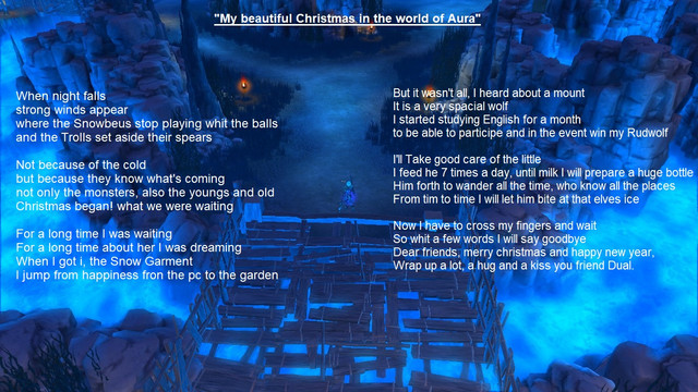 My-beautiful-Christmas-in-the-world-of-Aura