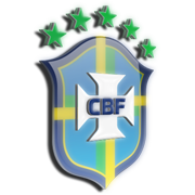 https://i.ibb.co/YNThYMz/Brazilian-Football-Confederation-logo.png