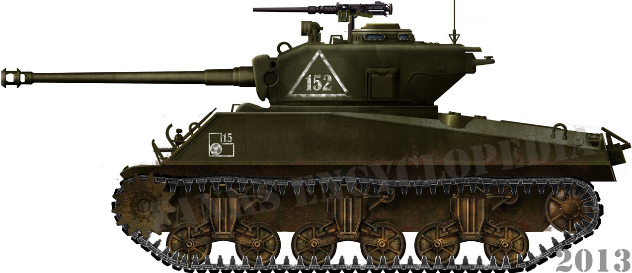 M4-A2-76-W-late-Russian-HD.jpg