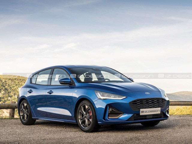 2022 - [Ford] Focus restylée  85-C461-F7-DDBD-4-DCF-902-E-80-BCA951-FF26