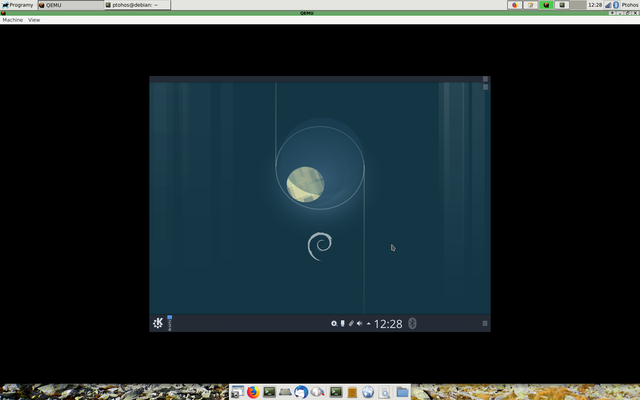 Przechwycenie-obrazu-ekranu-2020-01-14-12-28-56.png