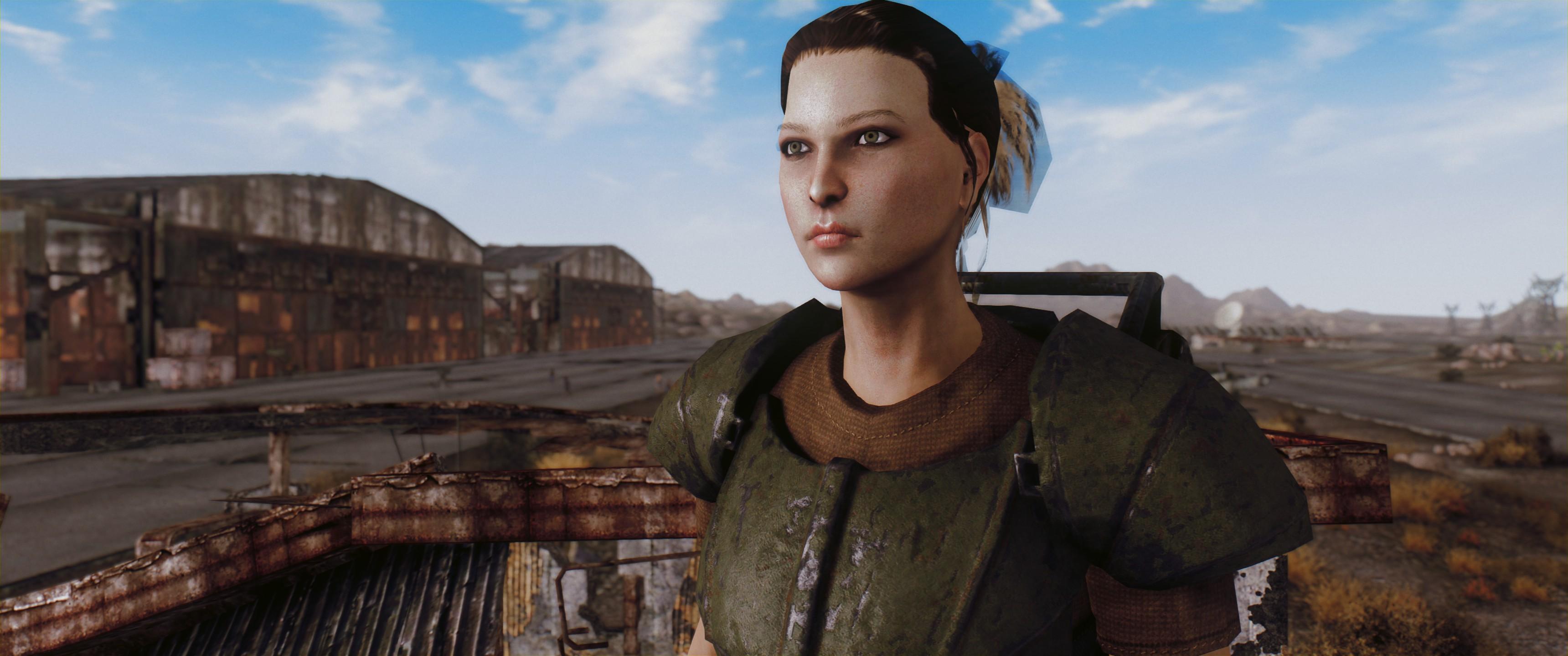 Fallout Screenshots XIV - Page 5 22380-screenshots-20191002174318-1