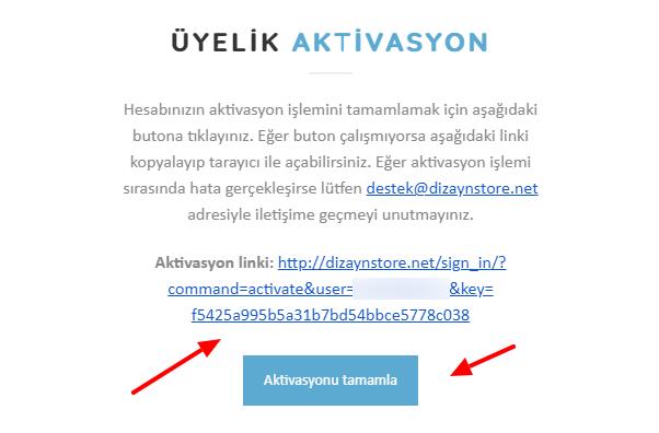 Aktivasyon-Maili-dizaynstore-gmail-com-Gmail-1