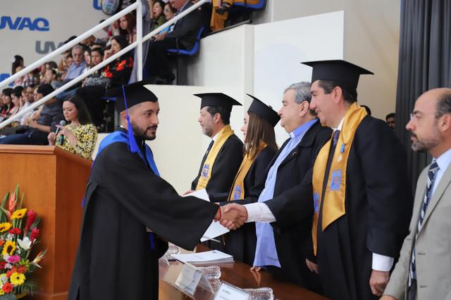 Graduacio-n-santa-mari-a-76