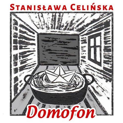 Stanisława Celińska - Domofon (2021) [FLAC]