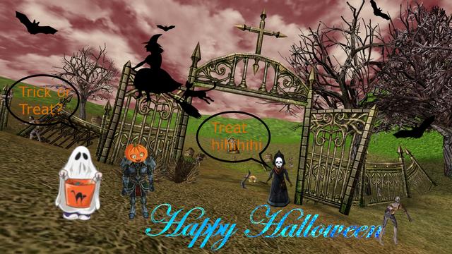 Halloween-Final