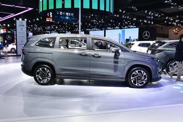 2021 - [Hyundai] Custo / Staria - Page 5 50796-D08-0480-4-C47-98-A6-5-F1-C44836517