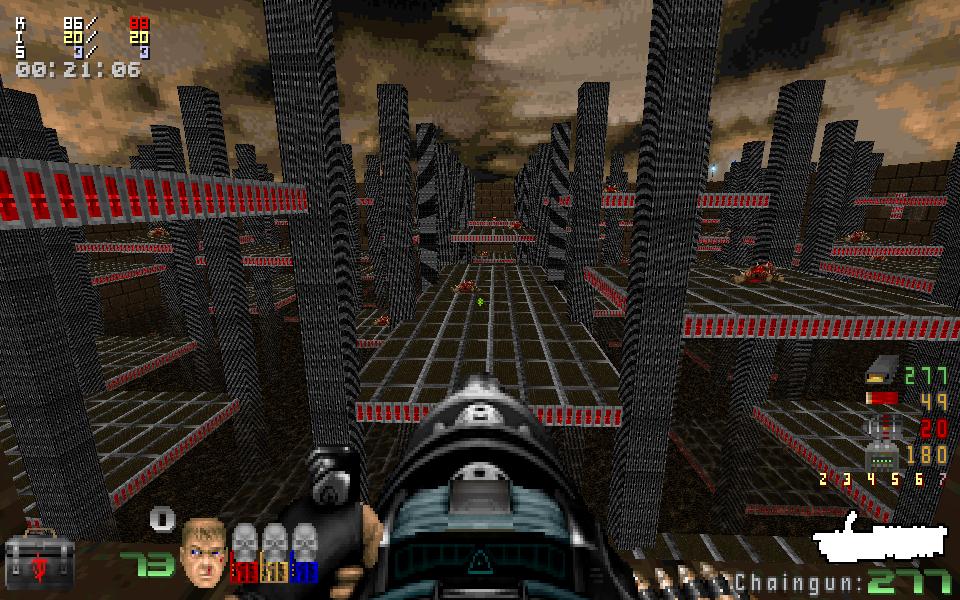 Screenshot-Doom-20201101-211913.png