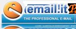 https://i.ibb.co/YNp5vSV/email-it-logo.png