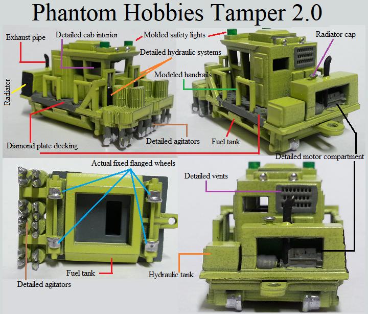 Tamper-2-0-details