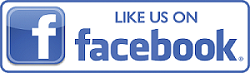 face-book-button
