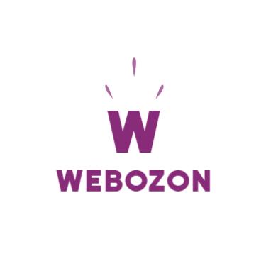 webozon.com