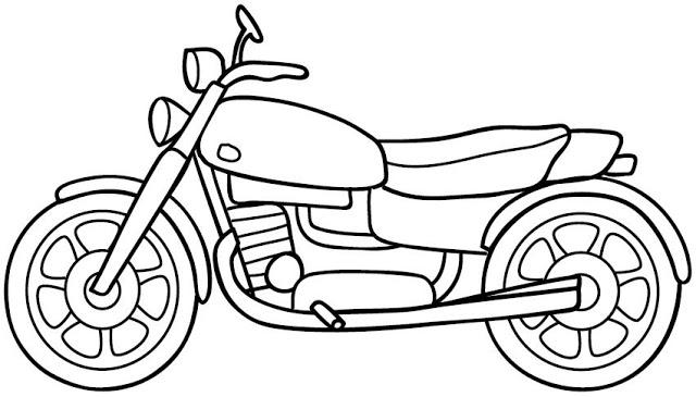 moto6