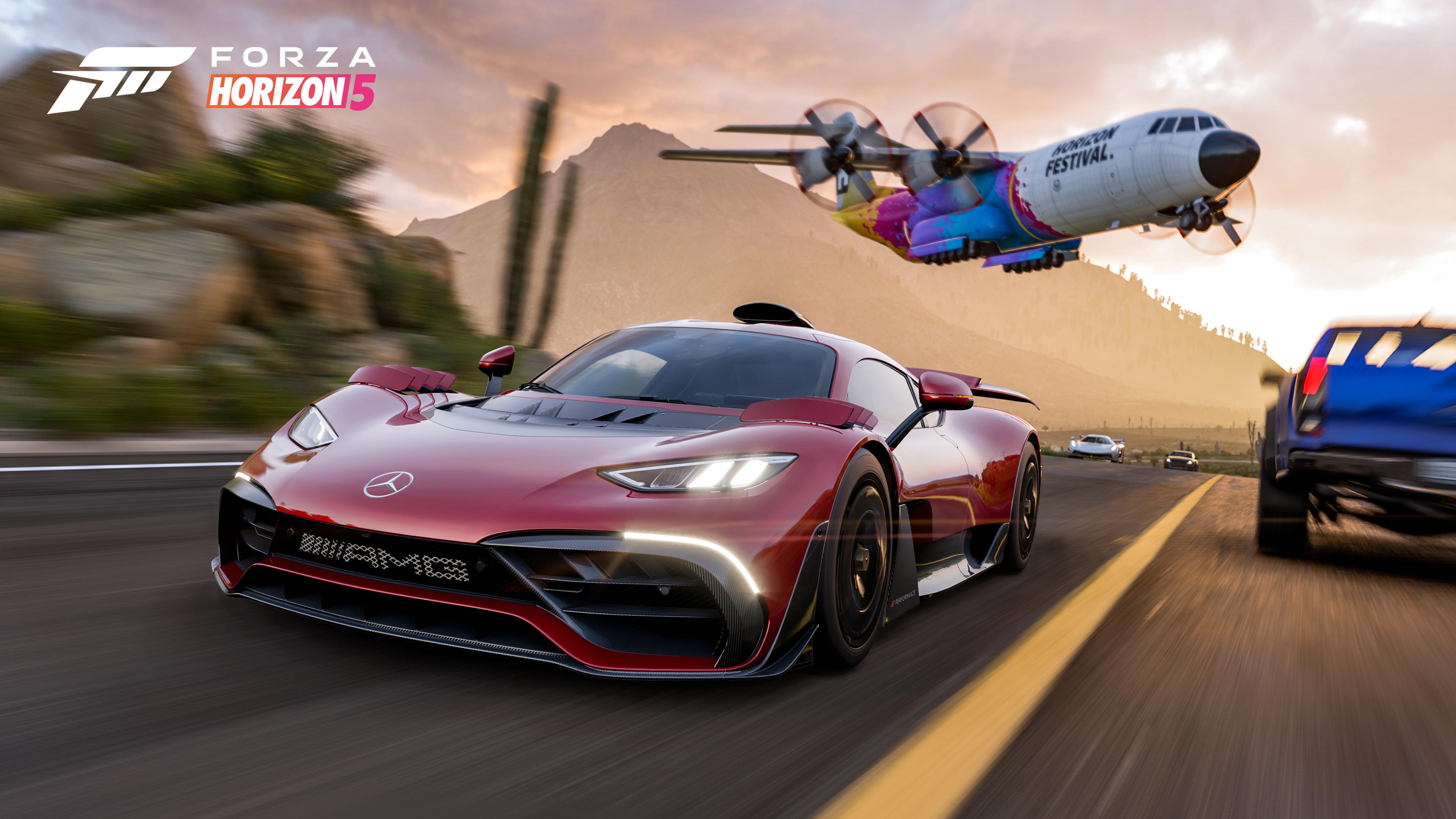 Forza-Horizon5-Launch-Preview-04-16x9-WM